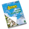 123ink.ie High-Gloss Photo Paper, A4, 135g (50 sheets)  064040