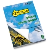 123ink.ie High-Gloss Photo Paper, A4, 180g (50 sheets)