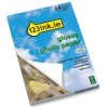 123ink.ie High-Gloss Photo Paper, A4, 230g (50 sheets)  064070