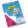 123ink.ie Premium Gloss Photo Paper, A4, 260g (50 sheets)