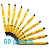123ink.ie ballpoint pen 50-pack