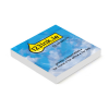 123inkt 123ink.ie Post-it Notes White 76 x 76mm (100 sheets)  390501