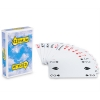 123inkt 123ink.ie playing cards (1 deck)  400051