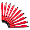 123ink.ie red ballpoint pen 10-pack