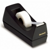 3M C38 black Scotch tape dispenser C38Z 201290