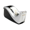 3M C60 black/silver Scotch tape dispenser C60-ST 201294