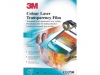 3M CG3700 A4 transparencies for colour laser printers (pack 50) CG3700 201270
