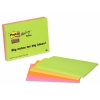 3M Post-it Meeting Notes (149mm x 98.4mm) 6445-4SS 201416