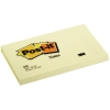 3M Post-it Notes Yellow (76mm x 127mm) 655GE 201008