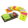 3M Post-it Z-Notes Advantage Pack