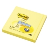 3M Post-it Z-Notes Yellow (76mm x 76mm)
