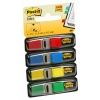 3M Post-it narrow Index pack