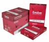 80g Evolve Recycled A4 paper, 500 sheets (1 ream)