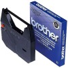 Brother 1030 black correctable ribbon (original)
