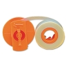 Brother 3015 lift off correction tape 5-pack (original) ZRIBLIFTG1 080317