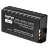 Brother BA-E001 rechargeable battery for P-Touch Label Printers BA-E001 833102