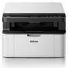 Brother DCP-1510 All-in-One Mono Laser Printer