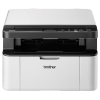 Brother DCP-1610W All-In-One Mono Laser Printer DCP1610WH1 832805