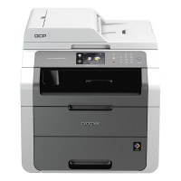 Brother DCP-9020CDW All-in-One Colour Laser Printer DCP9020CDWRF1 832833