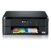 Brother DCP-J562DW All-in-One Inkjet Printer