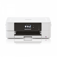 Brother DCP-J774DW All-In-One Inkjet Printer (3 in 1) DCPJ774DWG1 832546