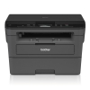 Brother DCP-L2510D All-In-One A4 Mono Laser Printer DCPL2510DRF1 832889
