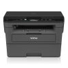Brother DCP-L2530DW All-In-One Mono Laser Printer DCPL2530DWRF1 832890