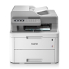 Brother DCP-L3550CDW All-In-One A4 Colour Laser Printer (3 in 1) DCPL3550CDWRF1 832930