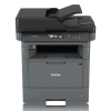 Brother DCP-L5500DN All-In-One A4 Mono Laser Printer DCPL5500DNRF1 832847
