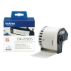 Brother DK-22205 continuous paper tape (original Brother)
