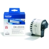 Brother DK-22223 continuous white paper tape (original Brother)