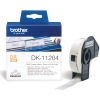 Brother DK11204 multi-purpose label (original Brother)