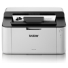 Brother HL-1110 Mono Laser Printer HL1110RF1 832764