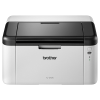 Brother HL-1210W A4 Mono Laser Printer HL1210WRF1 832804