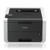 Brother HL-3170CDW Colour Laser Printer