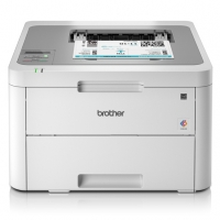 Brother HL-L3210CW A4 Colour Laser Printer HLL3210CWRF1 832934