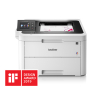 Brother HL-L3270CDW A4 Colour Laser Printer with WiFi HL-L3270CDWRF1 832932