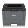 Brother HL-L5000D Mono Laser Printer HLL5000DRF1 832837