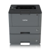 Brother HL-L5100DNT Network Mono Laser Printer HLL5100DNTRF1 832852