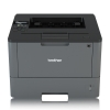 Brother HL-L5100DN Mono Laser Printer HLL5100DNRF1 832838