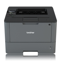 Brother HL-L5200DW A4 Mono Laser Printer HLL5200DWRF1 832853