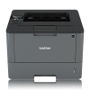 Brother HL-L5200DW Mono Laser Printer HLL5200DWRF1 832853