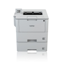 Brother HL-L6300DWT A4 Mono Laser Printer HLL6300DWTRF1 832840