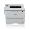 Brother HL-L6300DW Mono Laser Printer HLL6300DWRF1 832839