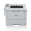 Brother HL-L6400DW Mono Laser Printer HLL6400DWRF1 832841