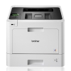 Brother HL-L8260CDW A4 Colour Laser Printer with WiFi HL-L8260CDWRF1 832867