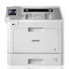 Brother HL-L9310CDW A4 Colour Laser Printer HL-L9310CDW 832869