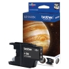 Brother LC-1240BK black ink cartridge (original Brother) LC1240BK 029040