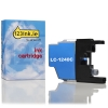 Brother LC-1240C cyan ink cartridge (123ink version) LC1240CC 029045