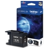 Brother LC-1280XLBK high capacity black ink cartridge (original Brother) LC1280XLBK 029056